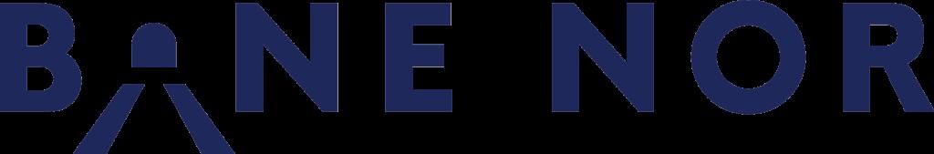 Bane-Nor-Norge-Jernbanesikkerhet-Jernbarevakt